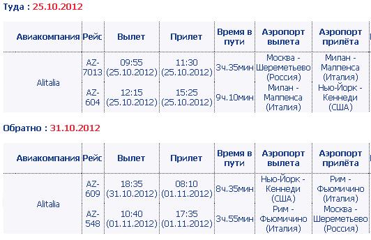 Дешёвые авиабилеты Москва – Ош на Яндекс