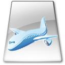 Спецпредложения авиабилеты