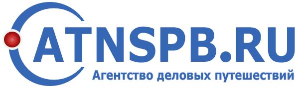 ATNSPB.RU